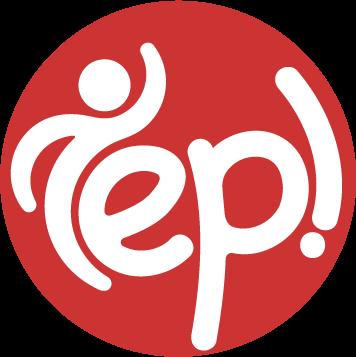 iep! solution digitale locale e-transport transport local pays basque landes béarn pyrénées-atlantiques envoi colis départ arrivée vélo encombrant palette particulier solution digitale